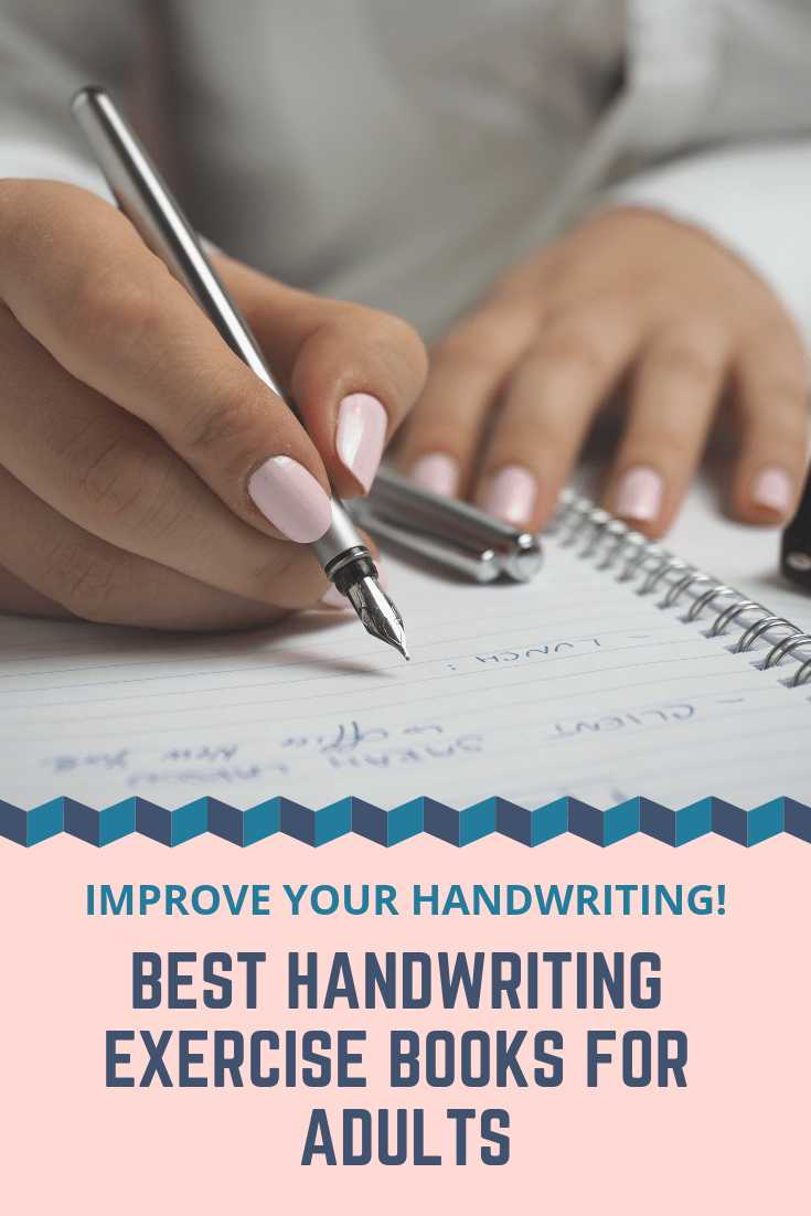 Just how to Boost Handwriting Publishing Exercises for People