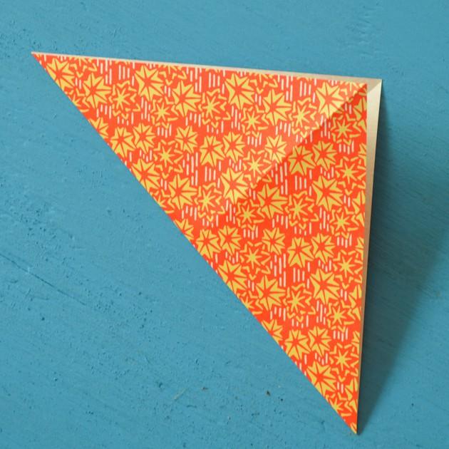 lantern fold 2