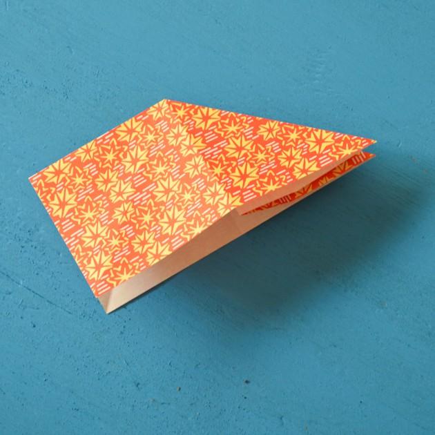lantern fold 5