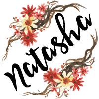natasha-fall-logo