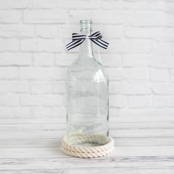 bottle-cloche-with-bow