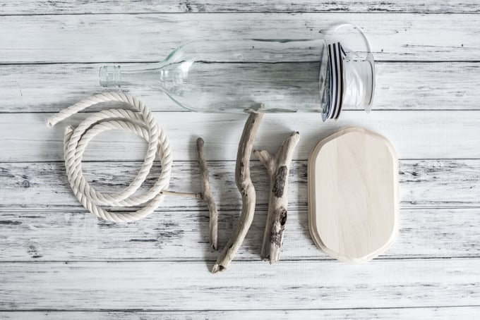 supplies-for-diy-cloche-jar