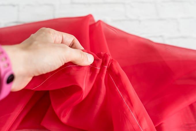 thread ribbon