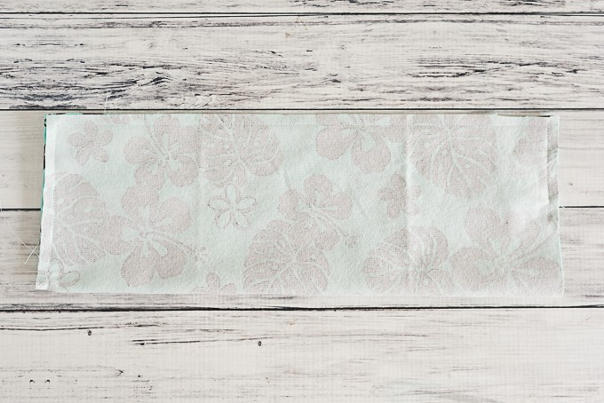 sew-fabric
