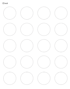 "1.5"" printable circle template"