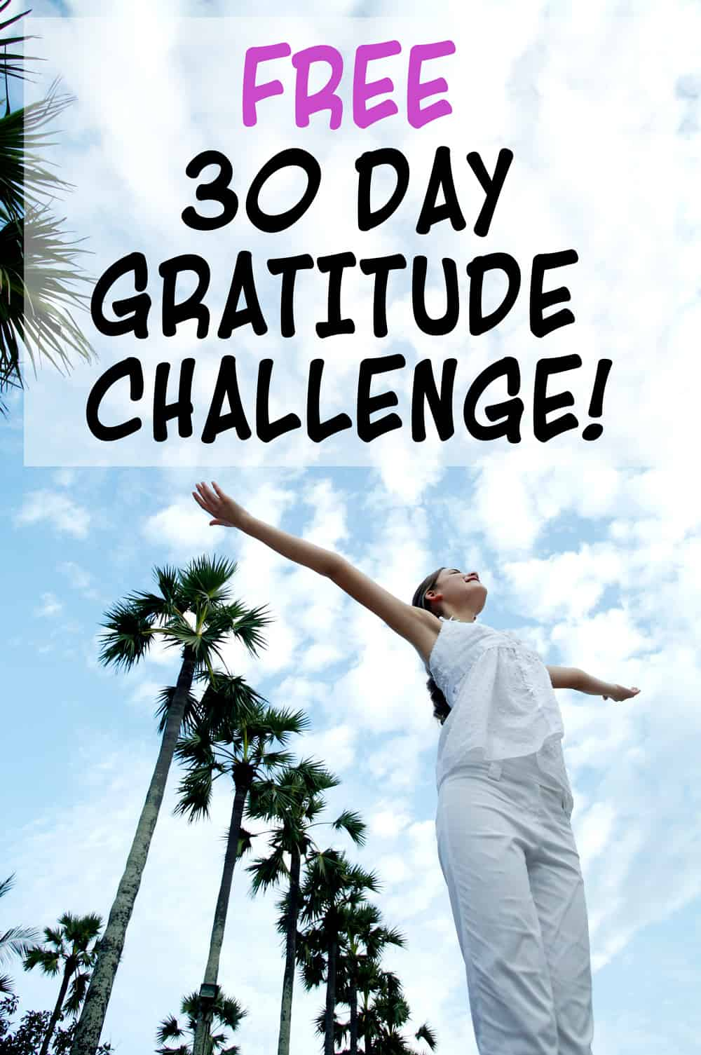 free-30-day-gratitude-challenge