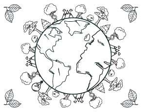 earth-day-mandala