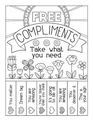 free-printable-complements-poster
