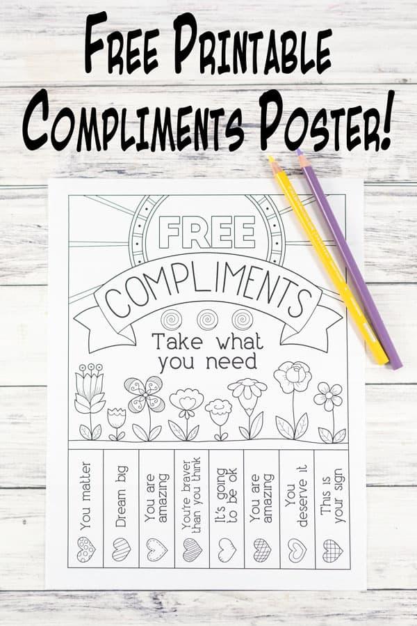 free-printable-compliment-poster
