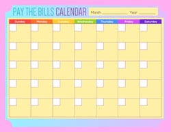 monthly-bill-payment-calendar-with-colors