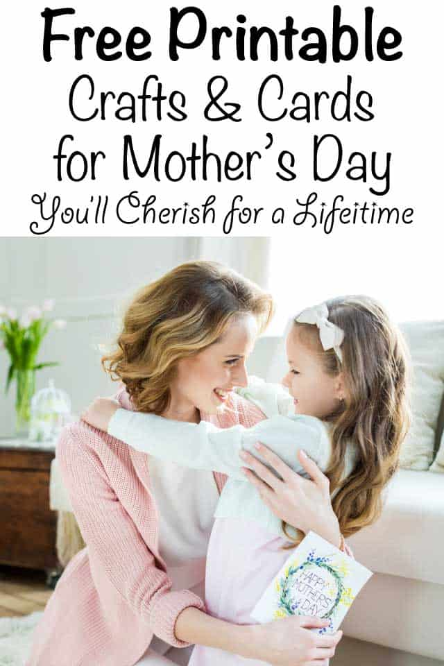 printable-mother's-day-crafts-and-cards-you'll-cherish
